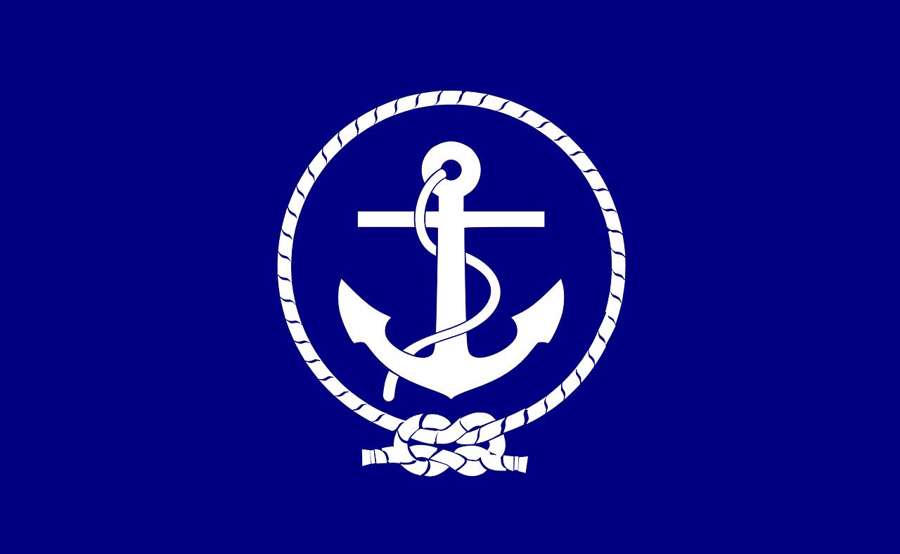 Marinebedarf und Schiffsbedarf online kaufen