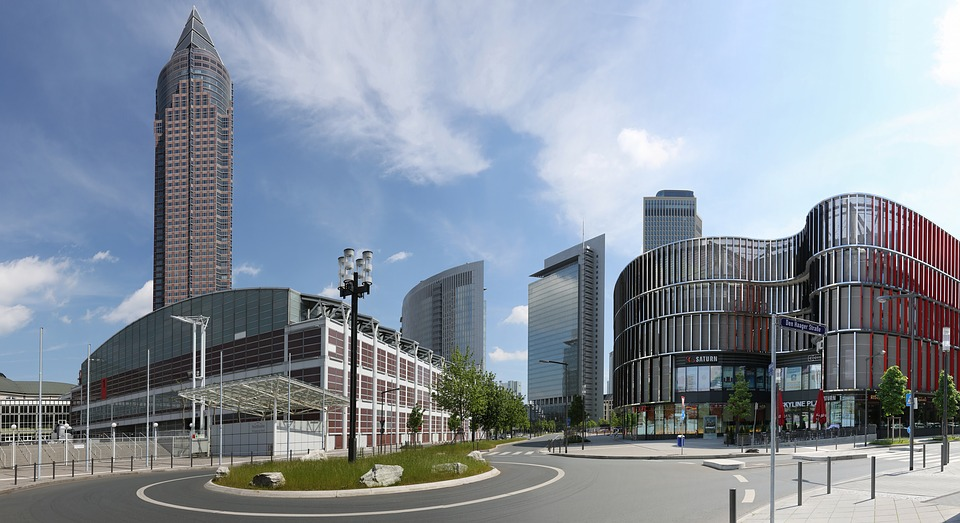 Stadtmobiliar Stadtmöblierung Kommunalbedarf